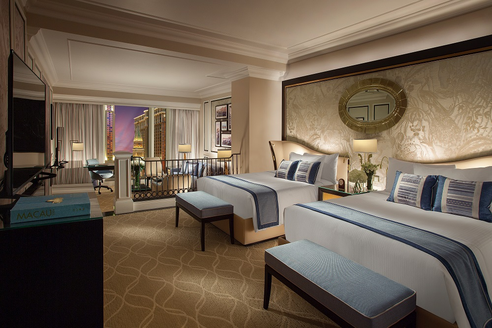 2. Newly Refurbished Suites at The Venetian Macao.jpg