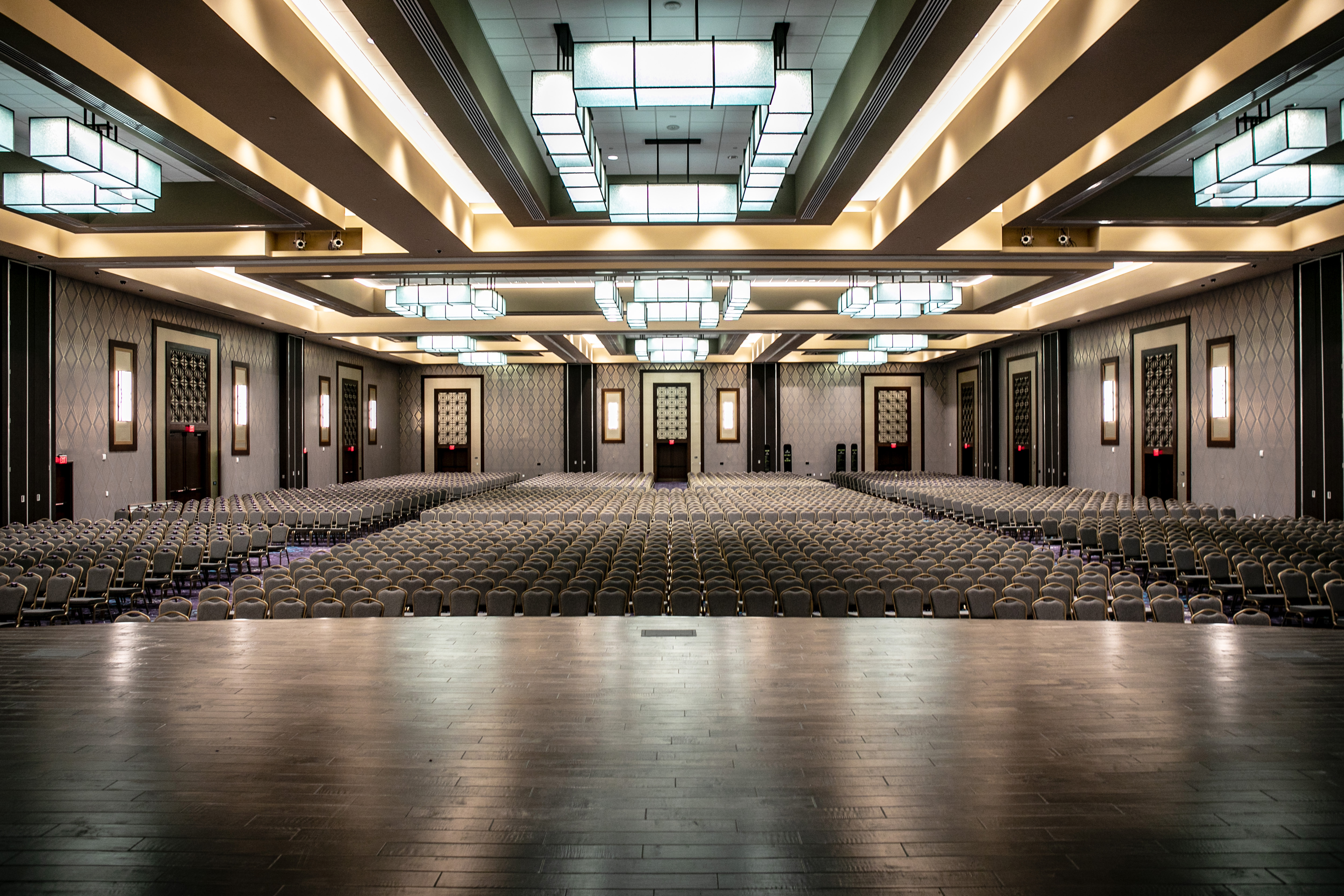 Harrah s ak chin casino in maricopa az morongo casino concert venue