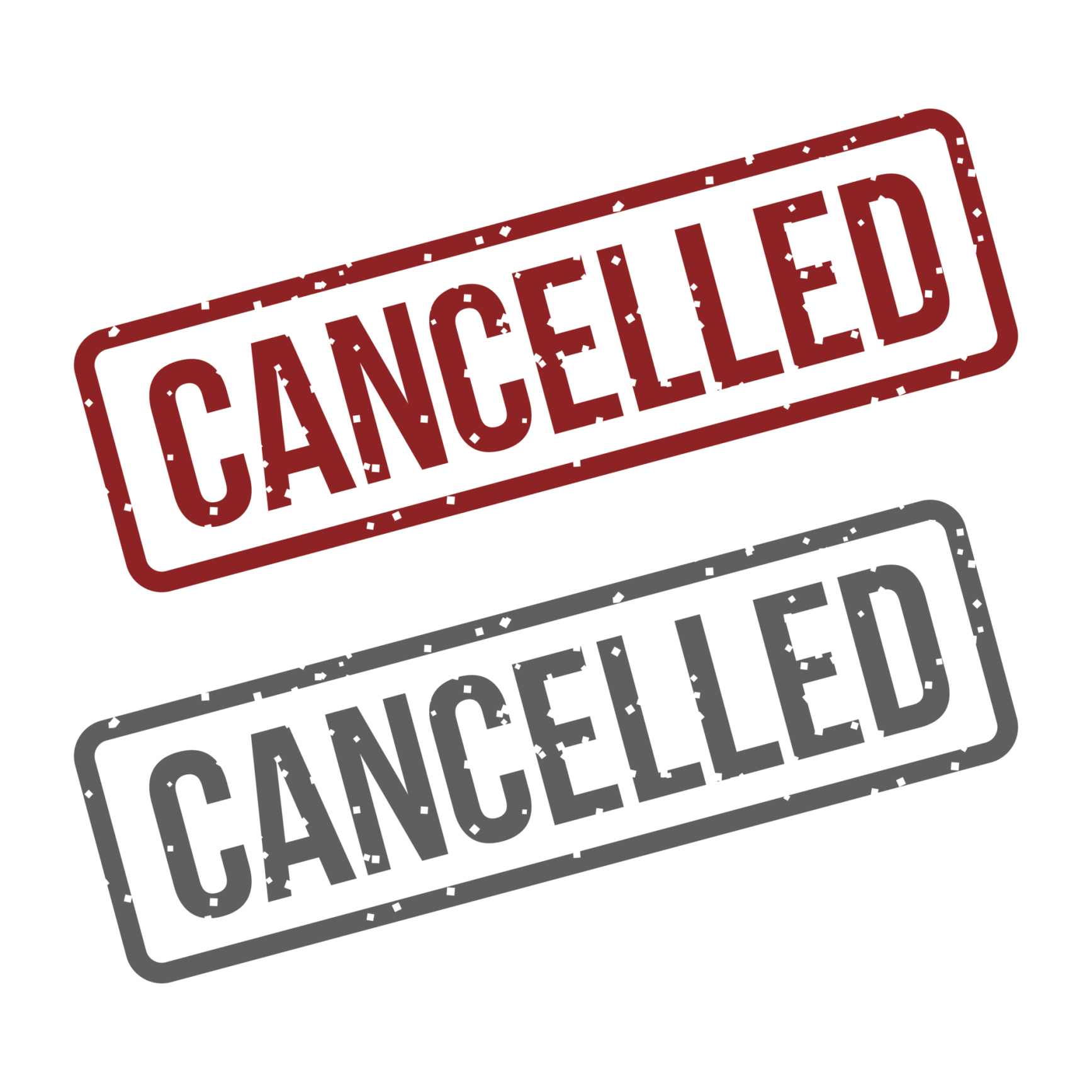 Yes You Do Need A Cancellation Clause Meetingsnet