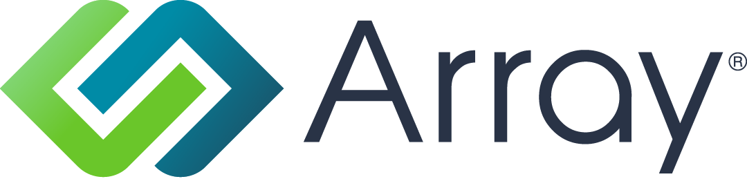 Copy of Array-Secondary Logo.png