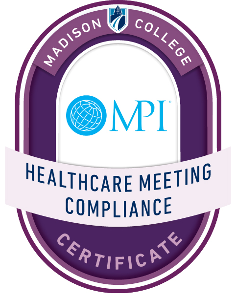MPI-Healthcare Meeting Compliance Digital Badge.jpg