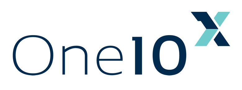 One10 Logo.png