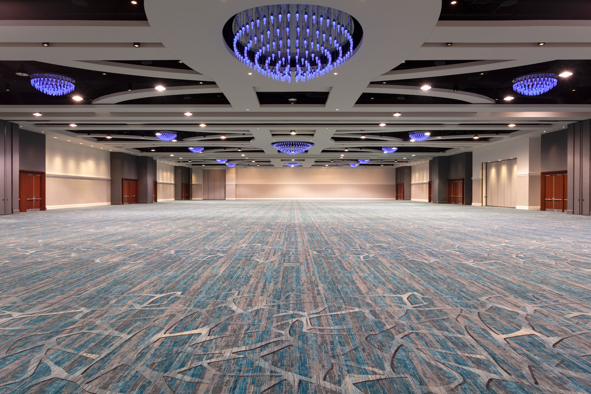 Orlando_world_ballroom.jpg