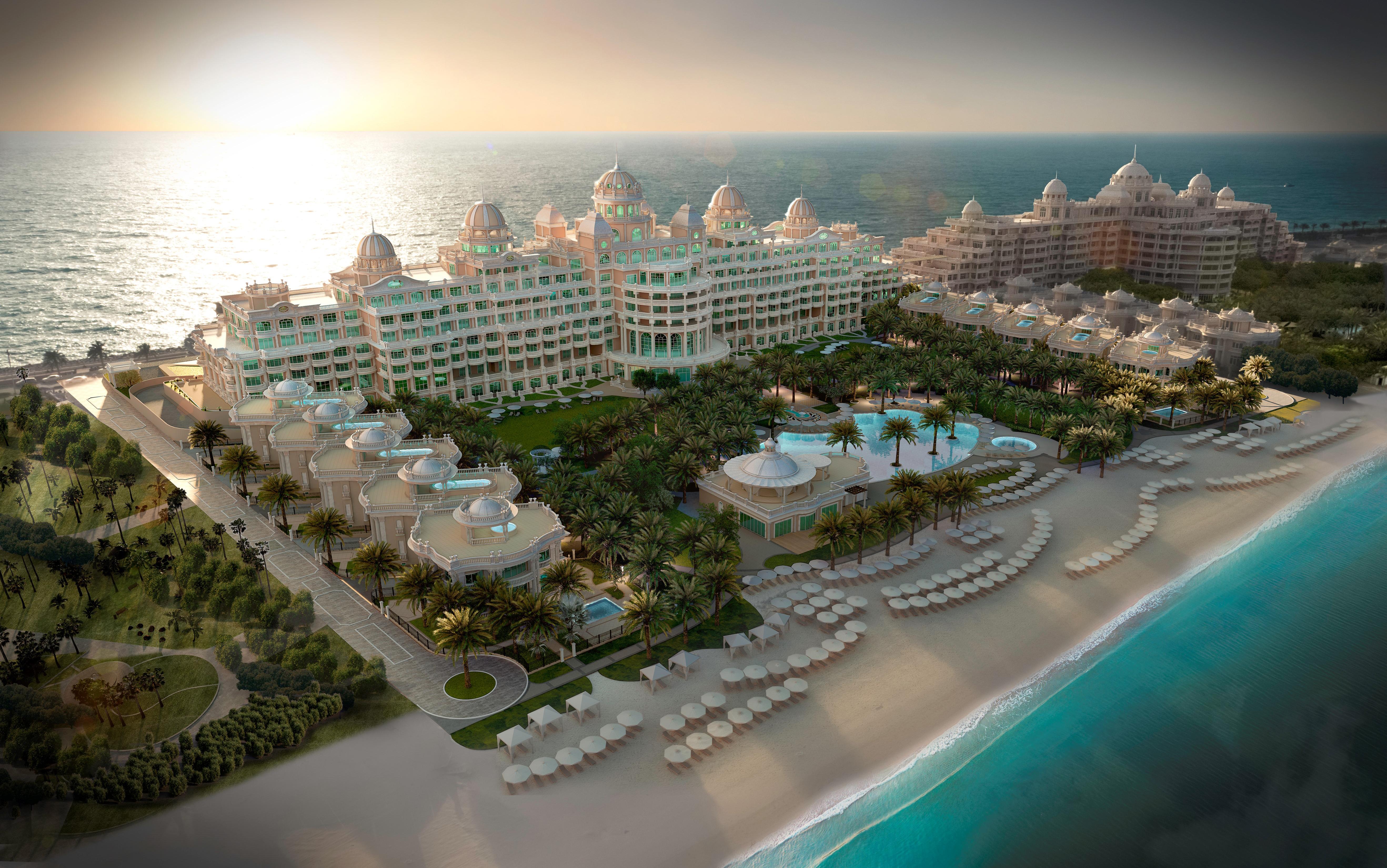 Raffles The Palm Dubai- Aerial Exterior3.jpg