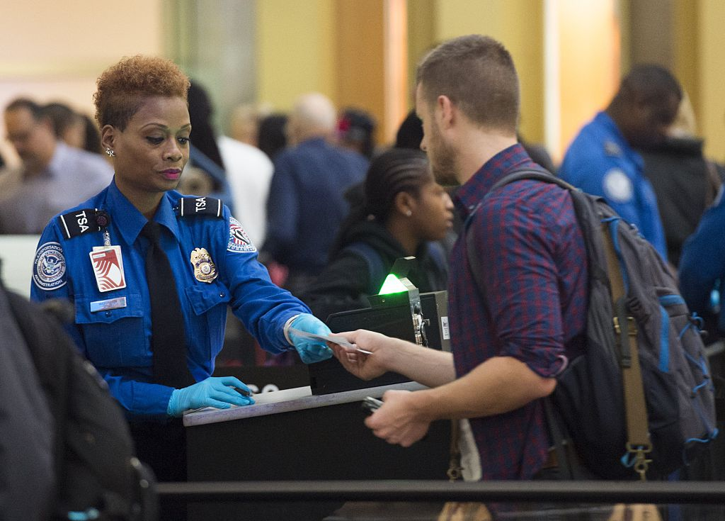 Getting Real: Your Attendees Have One Year to Update Travel IDs