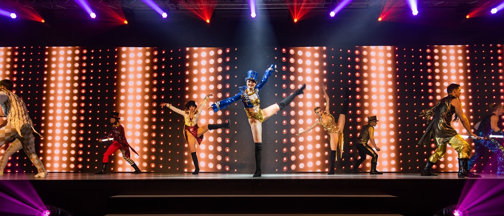 Sands Resorts Macao in-house Entertainment lights up your event.jpg