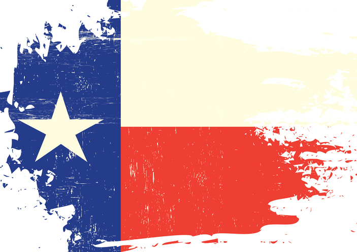 texas meeting boycott announced by american association of