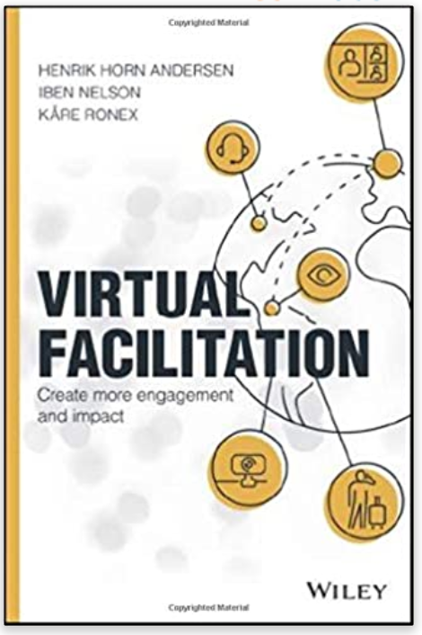 Virtual Facilitation.png