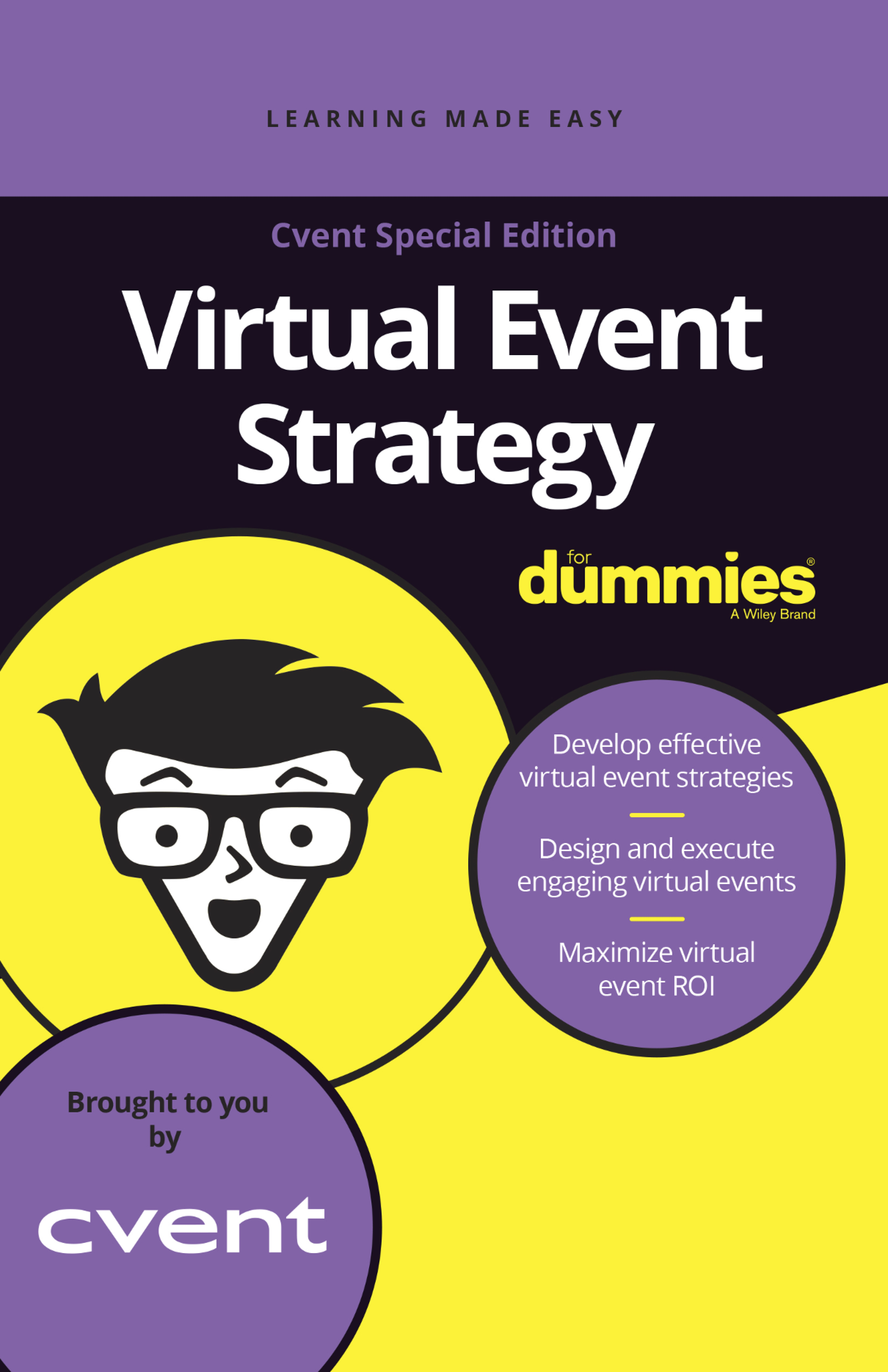 Virtual-Event-Strategy-For-Dummies-Cvent.jpg