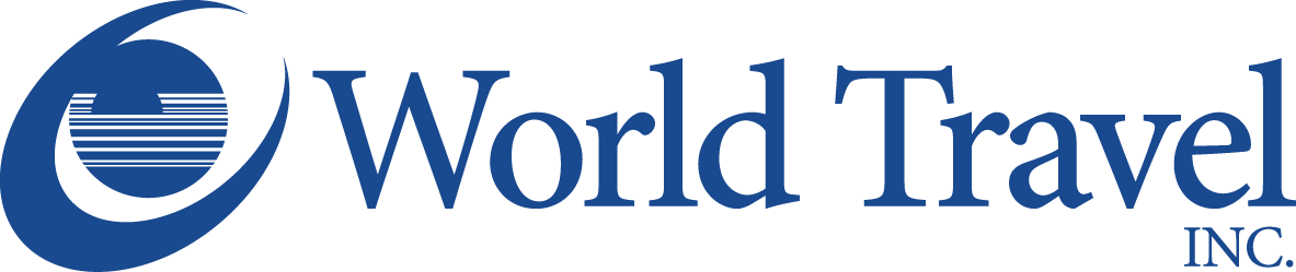 World_Travel_Logo_high_res.png