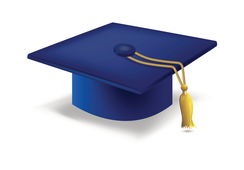 New Graduate Degree Program For Meetings And Events