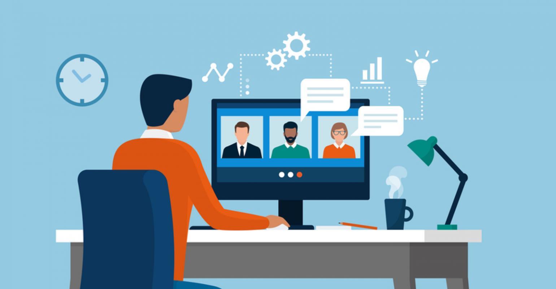 What Virtual Attendees Want | MeetingsNet