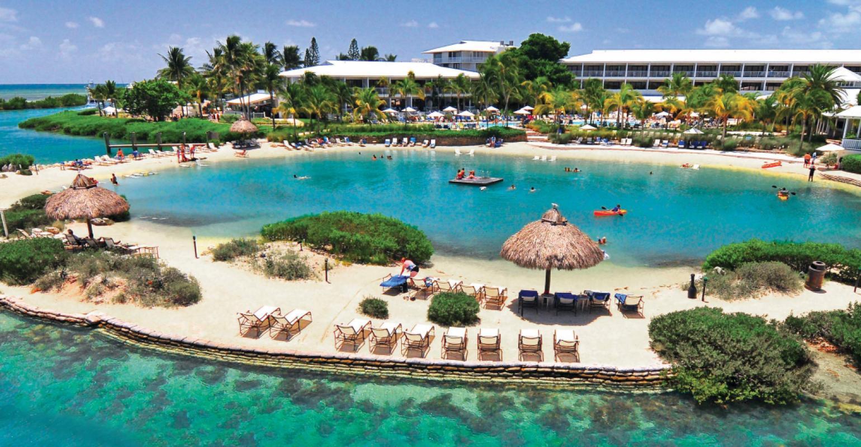 Florida Keys Resort Meetingsnet