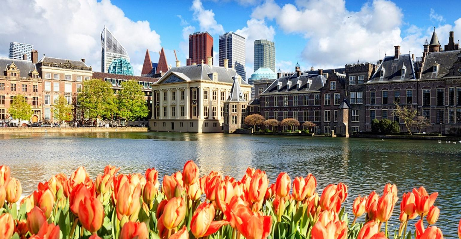 The Hague: The City that Suits All Tastes | MeetingsNet