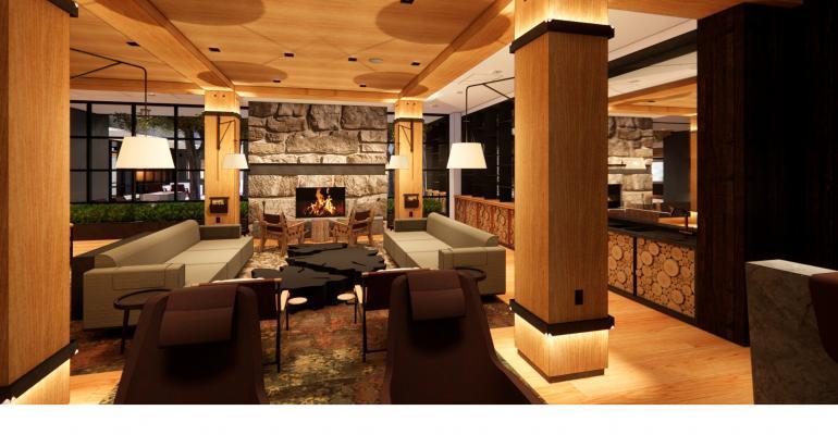 03 - Lobby Fireplace.jpg