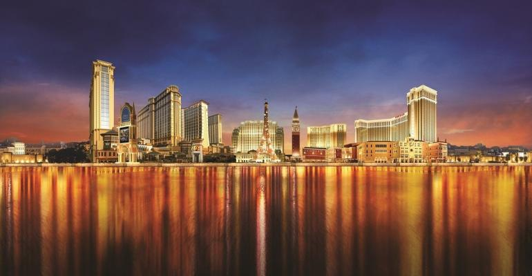 1. Sands Resorts Macao - Asia's Leading Meetings and Events Destination.jpg