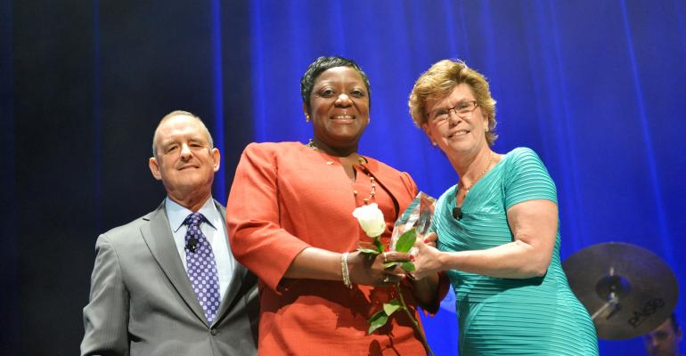Gallery: Scenes from ASAE 2014