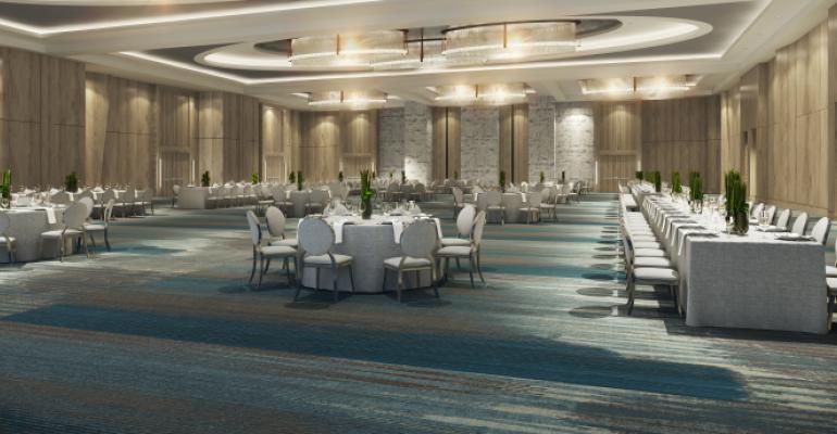 19_0404_Ballroom 2.jpg