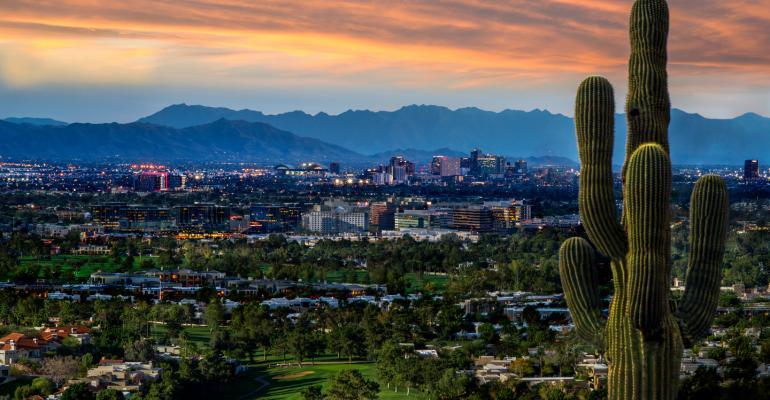2. Downtown Phoenix.jpg