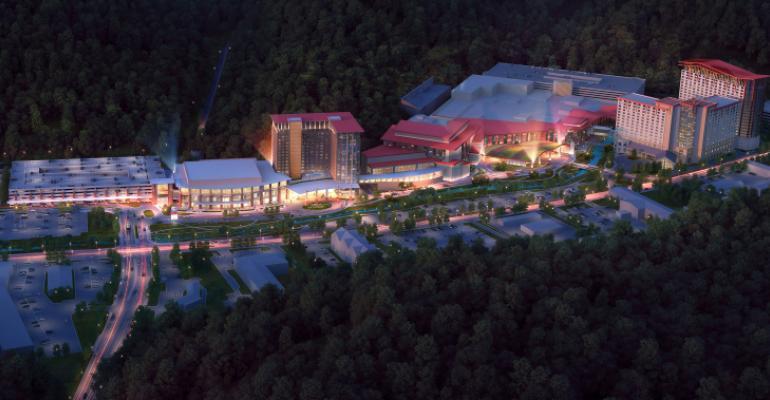 2018-06-01-SRSSA-Harrah's Casino Rendering - View 05 - Aerial (1)@0,33x.jpg