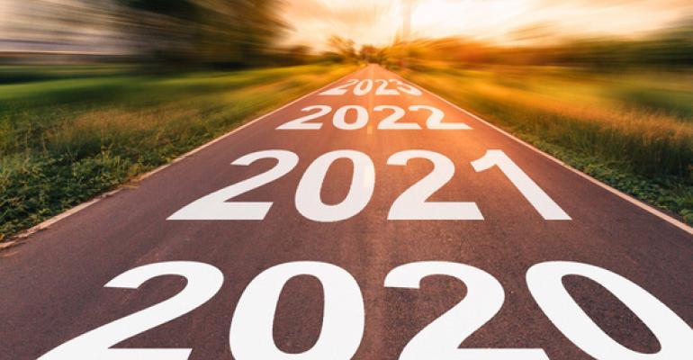2021-forward.jpg
