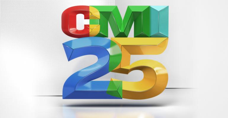 809MN_CMI_25_Imagery_for_web.jpg