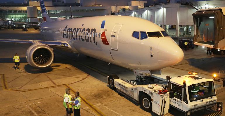 AA_737Max.jpg