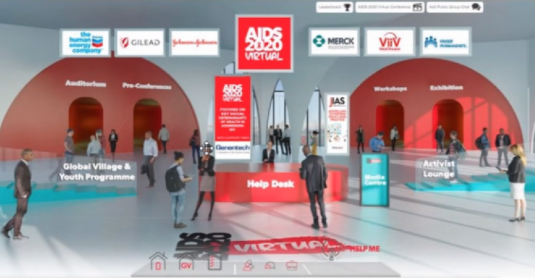 AIDS2020-lobby.png