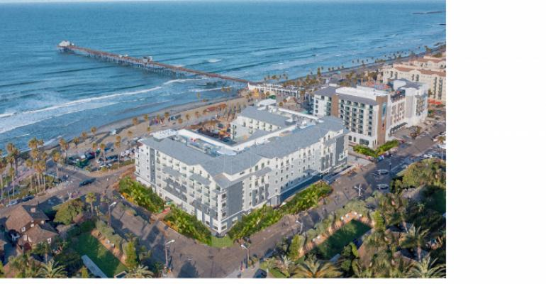 Aerial Rendering 1_The Seabird Resort and Mission Pacific Hotel.jpg