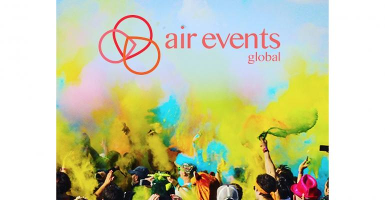 Air Events Global
