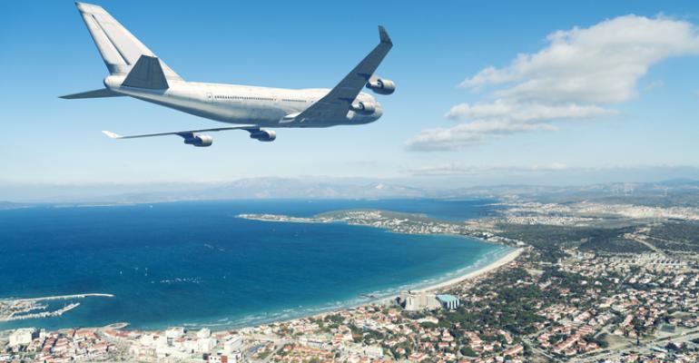 AirliftIssues0721.jpg