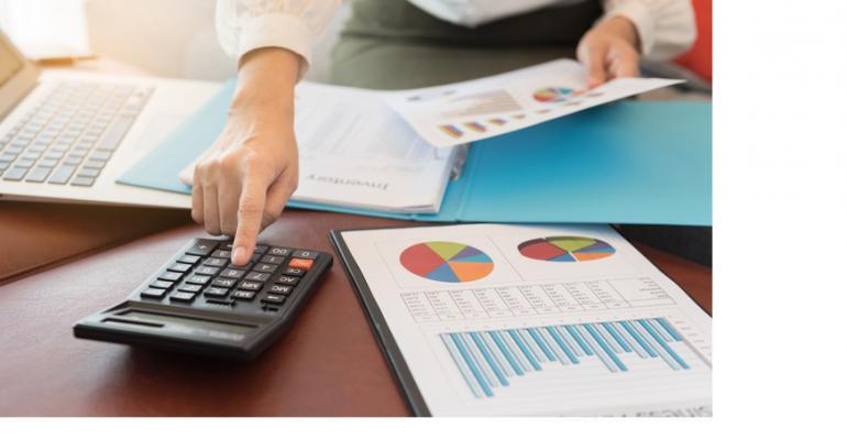 BudgetingTips0721a.jpg