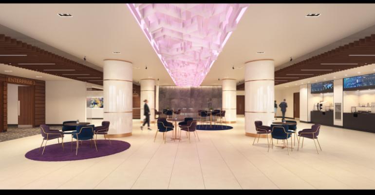 CGI_5th Floor_v3.jpg