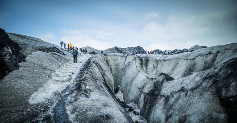 CMI25_18_809CMI02_Iceland_Incentive_2018.jpg