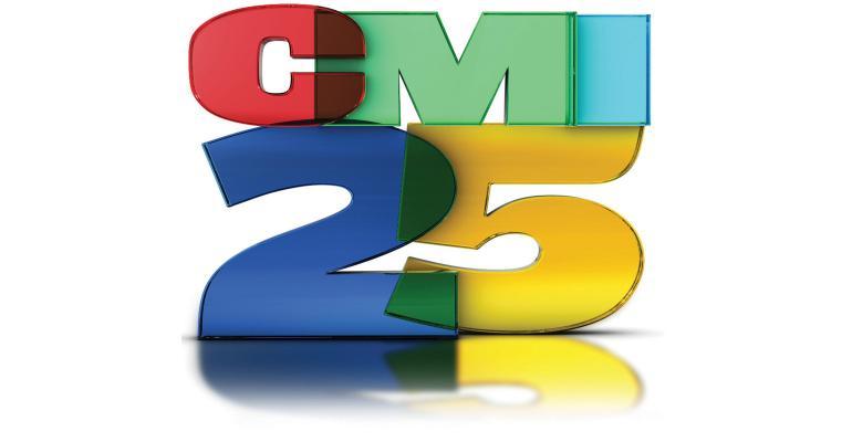 MeetingsNet CMI25 CMI 25 logo 2014