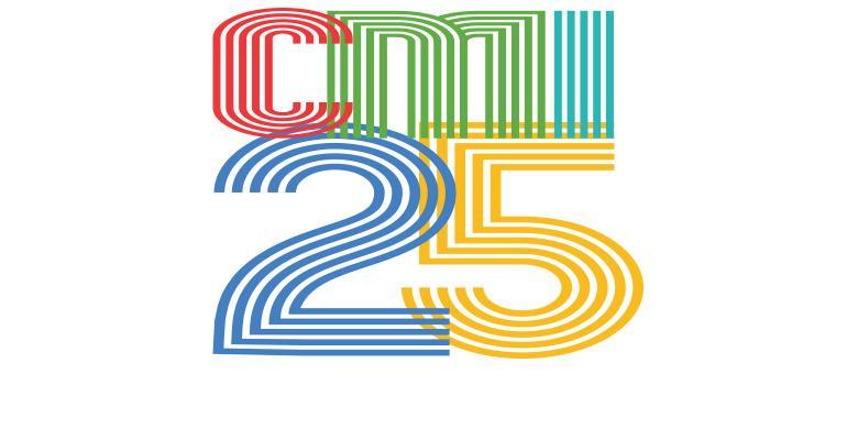 MeetingsNet CMI 25 CMI25 logo 2015