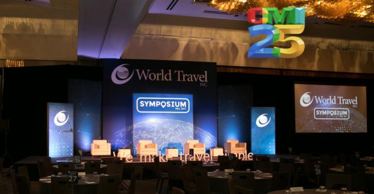 CMI_25_18_World_Travel_opener.jpg