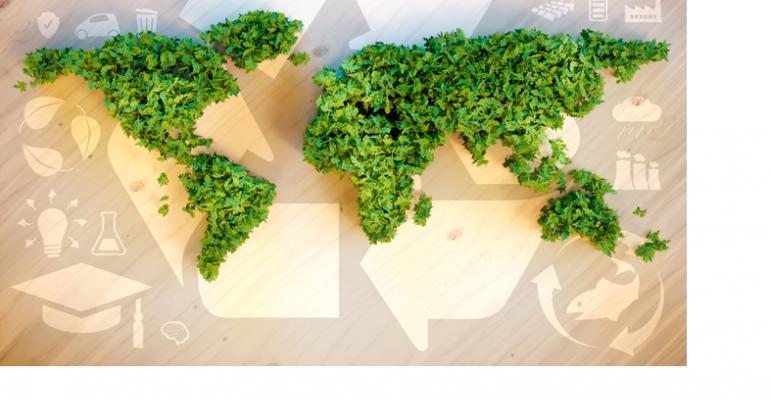 CO2emissions2.jpg