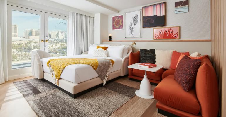 CURI-Virgin-Hotels-Canyon-Tower-Chamber_FS.jpg
