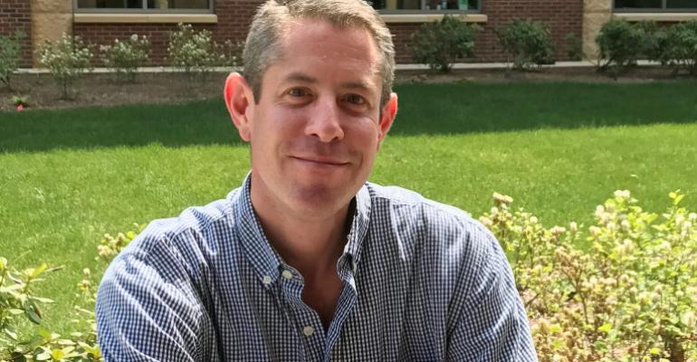 Changemaker_2018_Brian_McArdle_web