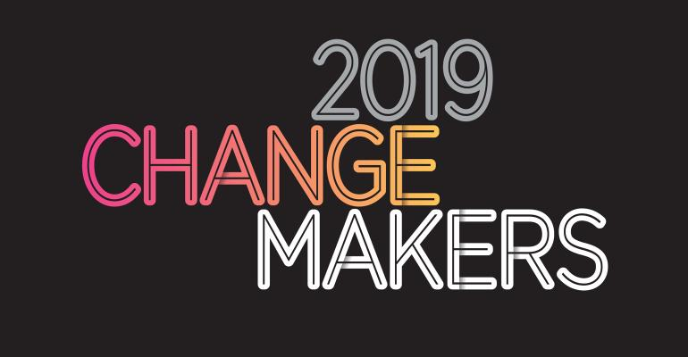 Changemaker_2019_2.jpg