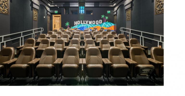 Constellation Theater - LA.jpg