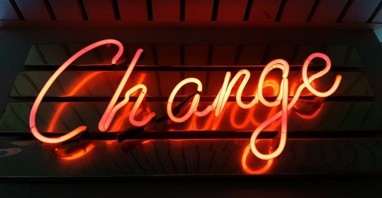 Convene Change 1.jpg