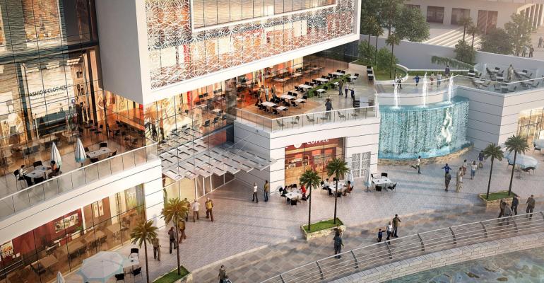 Crowne-Plaza-Dubai-Marina.png