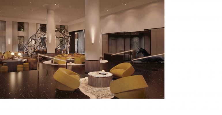 Daxton Hotel_Lobby Rendering 2.jpg