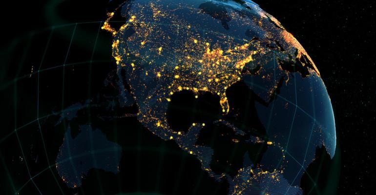 DigitalNorthAmerica1.jpg