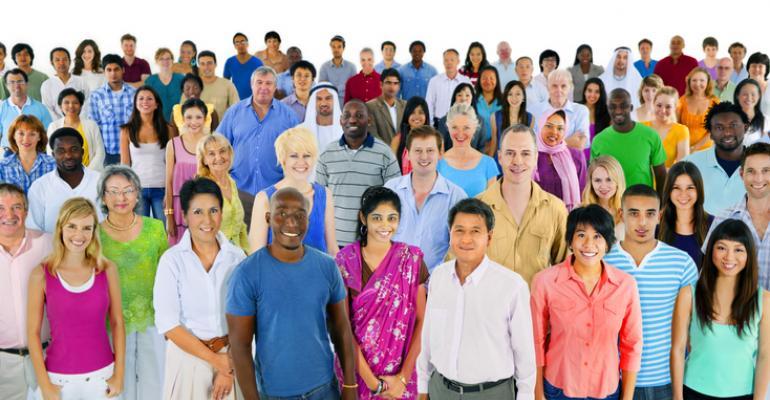 DiversityInclusion.jpg