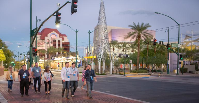 Downtown Mesa group meeting photo credit Visit Mesa.jpg
