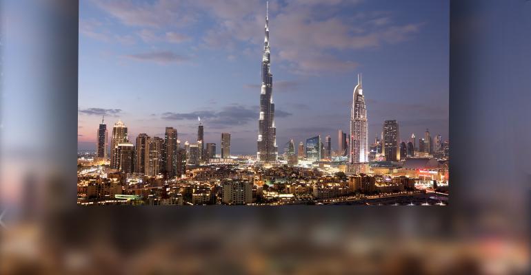 DubaiNew.jpg