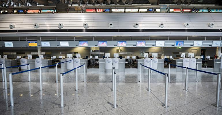 EmptyAirport0320.jpg